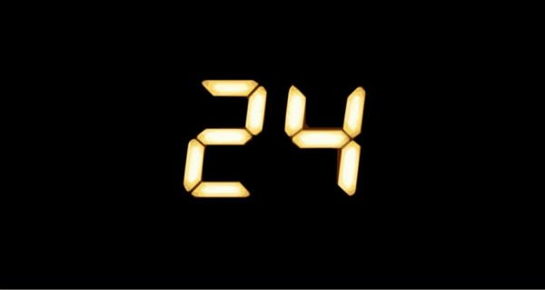 '24' Franchise Revived at Fox With Female-Led Series