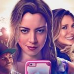 Exclusive Interview – Ingrid Goes West director Matt Spicer