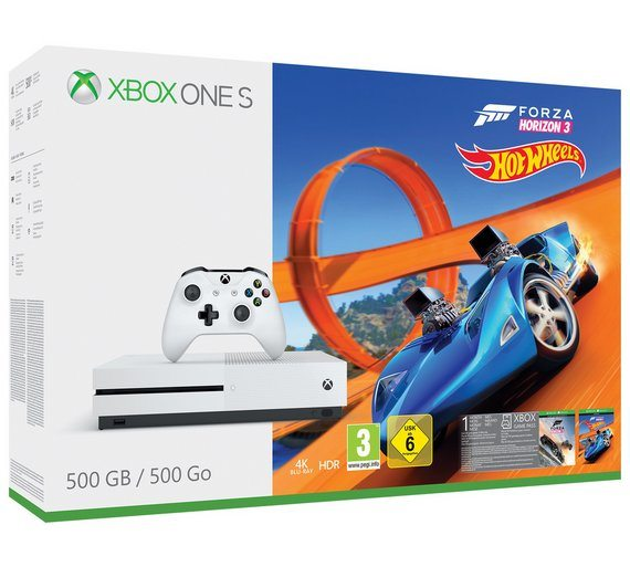 Xbox One controller deals cheap xbox wireless gamepad prices