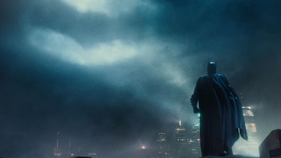 Justice.League.The.Flashpoint.Paradox.2013.1080p.BluRay ...