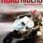 Giveaway – Win Road Riders on DVD – NOW CLOSED