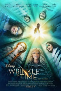 A-Wrinkle-in-Time-poster-202x300