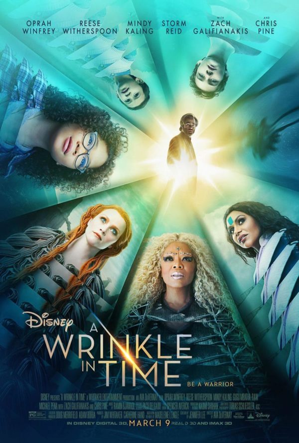 A-Wrinkle-in-Time-poster-600x890