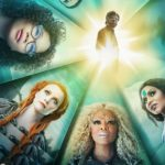 A Wrinkle in Time fails to dethrone Black Panther at the box office
