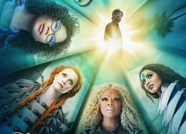 A-Wrinkle-in-Time-poster-featured-600x433