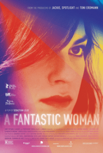 A_Fantastic_Woman-203x300