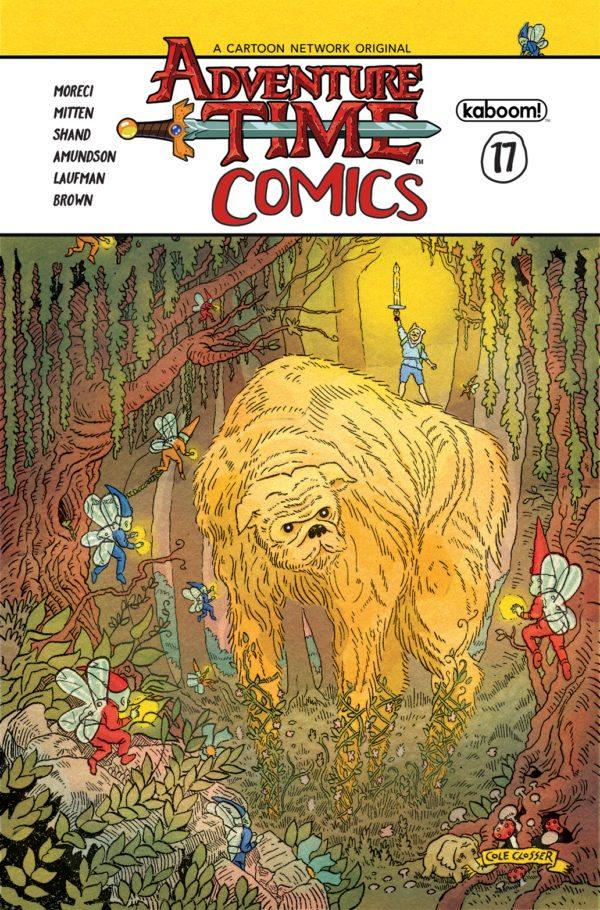 Adventure-Time-Comics-17-1-600x910