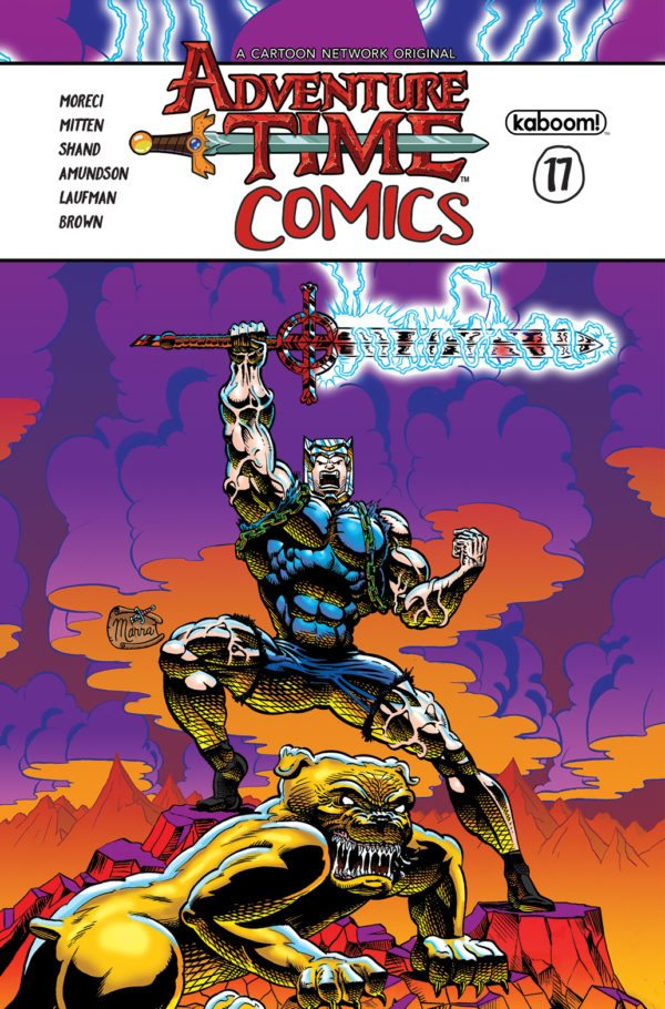 Adventure-Time-Comics-17-2-600x910