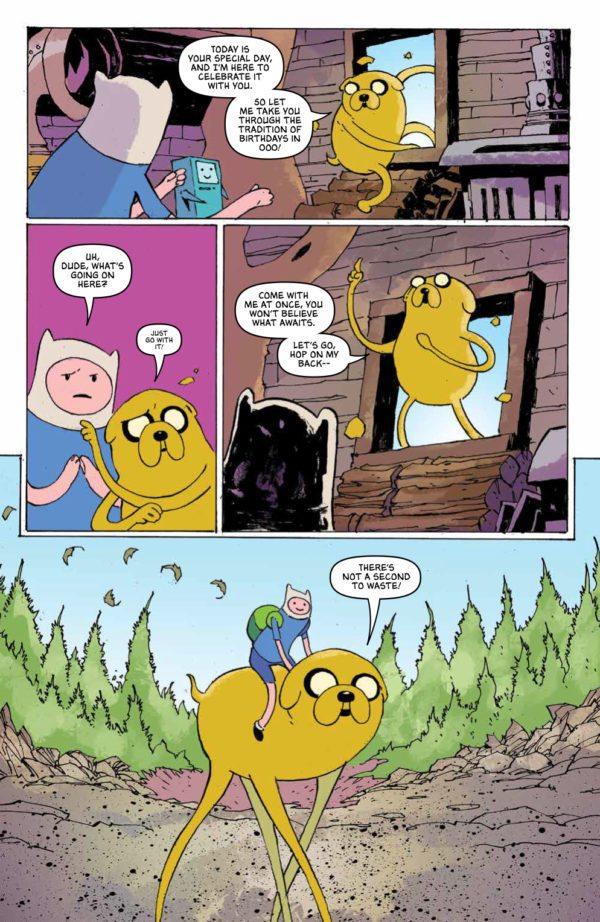 Adventure-Time-Comics-17-6-600x922