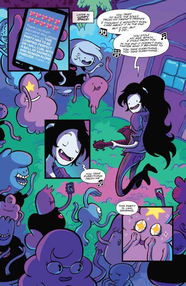 Adventure-Time-Comics-17-8-600x922