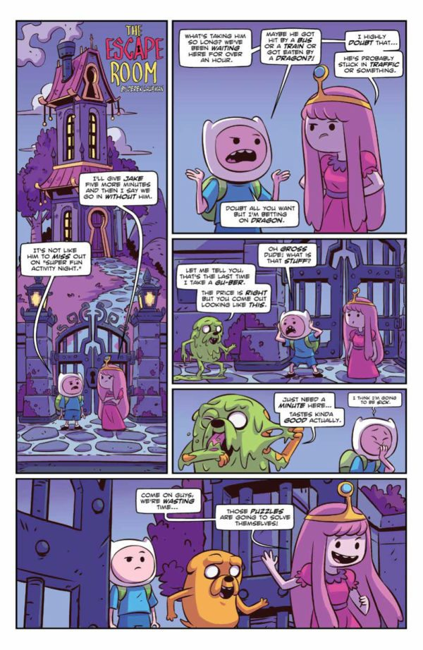 Adventure-Time-Comics-17-9-600x922
