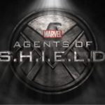 Roundtable Interviews with Agents of S.H.I.E.L.D. cast and crew at WonderCon