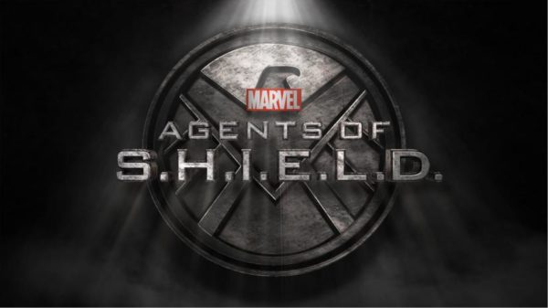 Marvel's Agents of S.H.I.E.L.D. season 6 first look reveals Coulson's successor