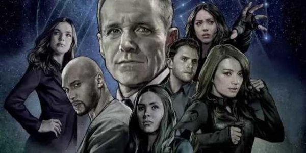 Agents-of-SHIELD-2-600x300