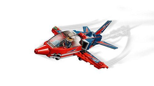 Airshow-Jet-60177
