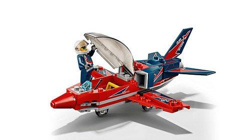 Airshow-Jet-60178