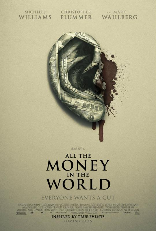 All-the-Money-in-the-World-posters-1