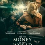 Movie Review – All the Money in the World (2017)