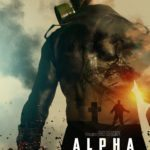 Exclusive: Watch the trailer for sci-fi horror Alpha: The Awakening