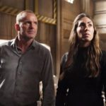 Promo images for Marvel's Agents of S.H.I.E.L.D. Season 5 Episode 3 – 'A Life Spent'