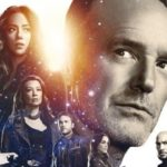Promo for Marvel's Agents of S.H.I.E.L.D. Season 5 Episode 20 – 'The One Who Will Save Us All'