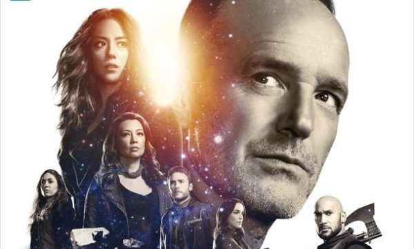 AoS-s5-poster-2-featured-600x361