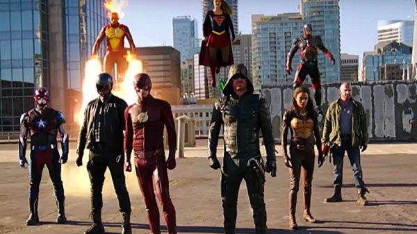 Arrowverse-crossover-600x337