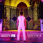 The Assassination of Gianni Versace: American Crime Story gets a new featurette