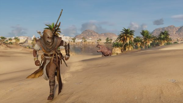 Assassins-Creed®-Origins_-600x338
