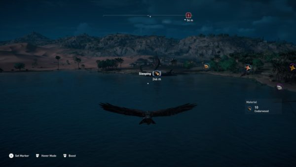 Assassins-Creed®-Origins_20171028210009-600x338
