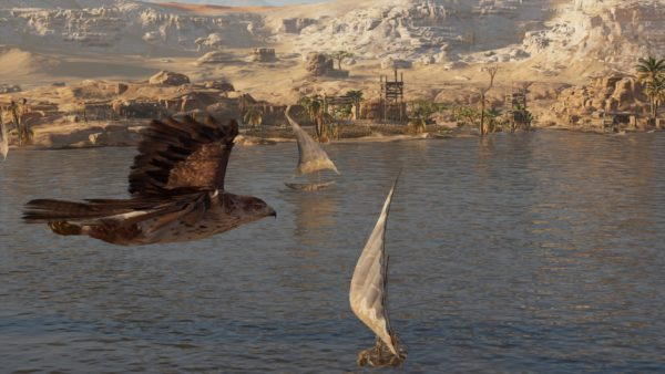 Assassins-Creed®-Origins__1-600x338