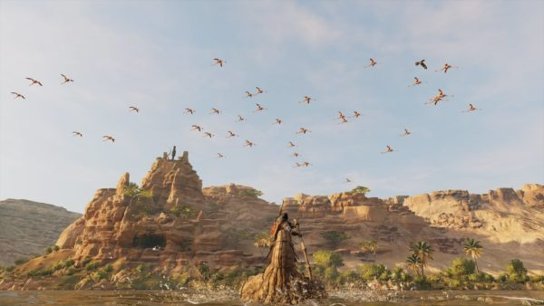 Assassins-Creed®-Origins__10-600x338