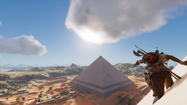 Assassins-Creed®-Origins__22-600x338