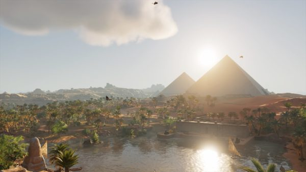 Assassins-Creed®-Origins__24-600x338