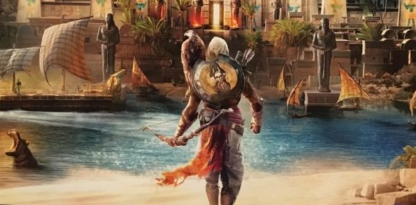 Assassins-Creed-Origins-600x296