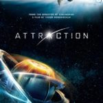 Movie Review – Attraction (2017)
