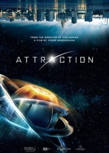 Attraction-1-213x300
