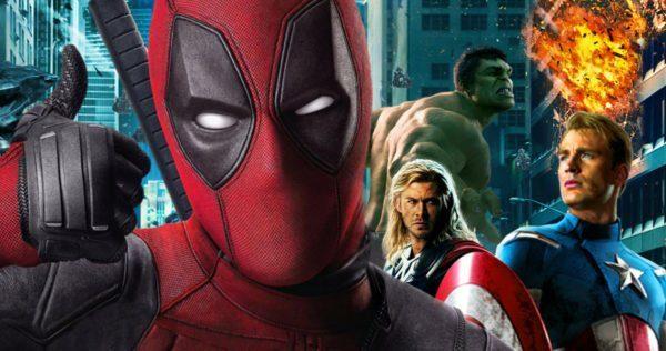 Avengers-Deadpool-Marvel-Comics-Movie-Crossover-600x316-600x316
