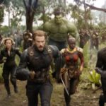 Avengers: Infinity War trailer, Justice League behind Man of Steel in box office tracking, Denis Villeneuve directing Star Wars and more – Daily News Roundup