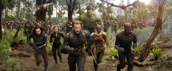 Avengers-Infinity-War-1-1-600x249