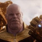 The Russo brothers happy to work with Marvel again after Avengers 4