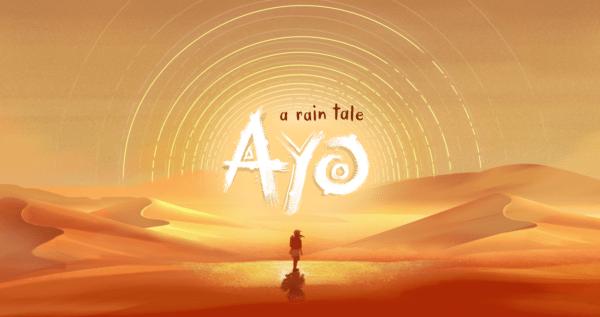 Ayo-A-Rain-Tale-600x317