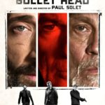 Poster and trailer for crime thriller Bullet Head starring Adrien Brody, John Malkovich and Antonio Banderas