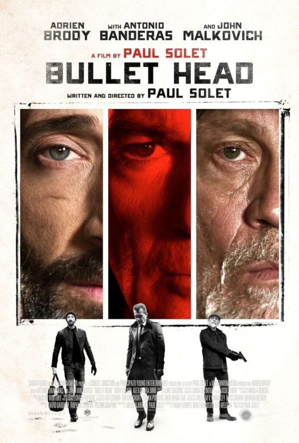 BULLET-HEAD-Poster_preview-600x889