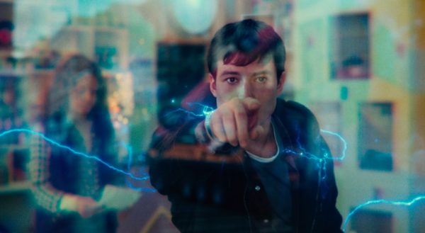 Barry-shattering-glass-Justice-League-600x329