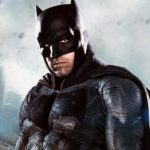 Zachary Levi teases Batman cameo in Shazam!