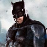 Latest rumours on The Batman claim it will be a Justice League sequel with or without Ben Affleck