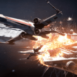 EA provides an update on future Star Wars video game plans