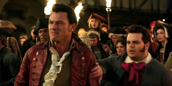 Beauty-and-the-Beast-Trailer-Luke-Evans-as-Gaston-and-Josh-Gad-as-LeFou-600x300