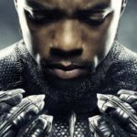 Watch an 'origins' featurette for Marvel's Black Panther